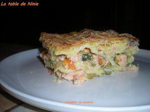 Lasagnes-au-saumon.jpg