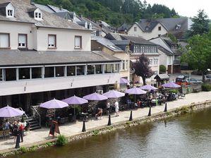 024-Vianden-Luxembourg-30-06-20122012-018--13-.jpg