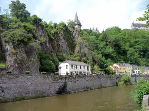 028-Vianden-Luxembourg-30-06-20122012-018--17-.jpg