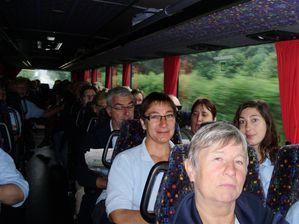 voyage-bus-HASTIERE-4.JPG