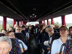 voyage-bus-HASTIERE-6.JPG