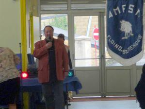 Dimanche-16-janvier-2011--St-Menge--Mr-le-President-et-le-.jpg