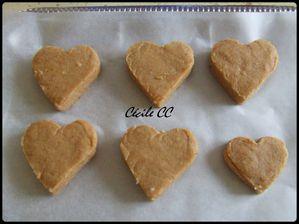 petits-coeurs-saint-valentin-1.2.jpg