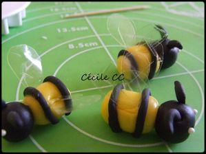 abeille-1.7.jpg