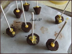 cake-pops-paques-1.3.jpg