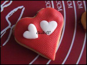 coeur-des-amoureux-1.7.jpg