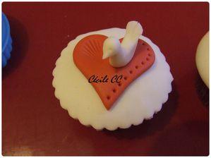 cupcake-colombe-1.15.jpg