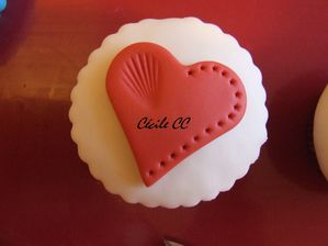 cupcake-colombe-1.5.jpg