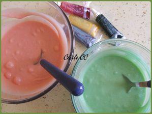 cupcake-printemps-1.4.jpg