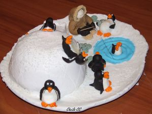 banquise, igloos, pingouins et Grand Nord - Page 3 Igloo-1-jpg