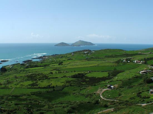 ringofkerry.png