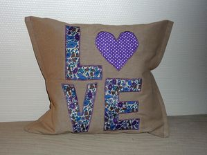 coussin blog1