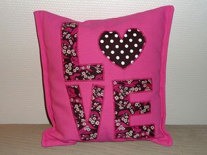 coussin blog2