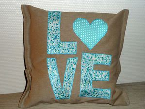 coussin blog3