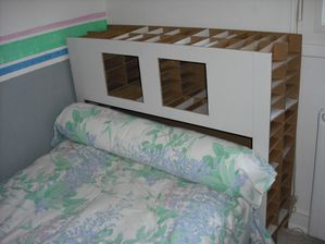 lit-miroir 001