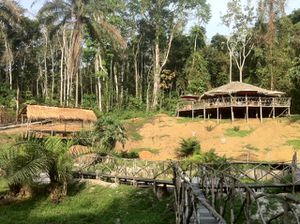 oveng lodge Cameroun (21)