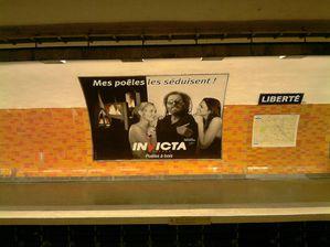 1002 - Pub Poêles Invicta