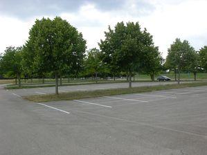 Port-Dienville-07.JPG