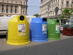 Bucarest 12