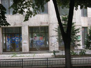 Bucarest-Bld-de-l-union-07.JPG