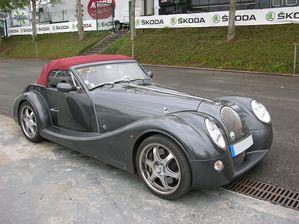 Morgan 2007 02