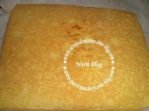 biscuit roulé3