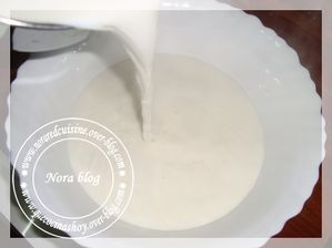 fromage blanc2