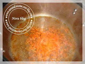 steack-aux-carottes2.jpg