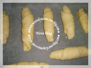 croissants briochés2