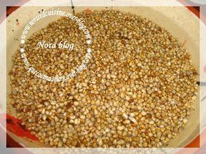soupe millet1