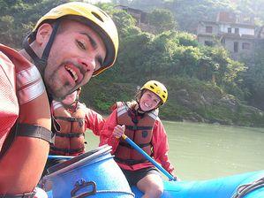 Rafting Chitwan 02bis