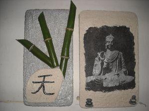 tableau-bouddha2.JPG