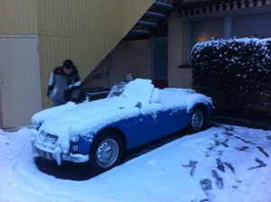 Hivernale-MG-2013 6859