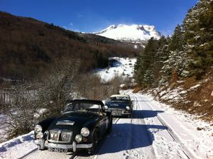 Hivernale-MG-2013 6880