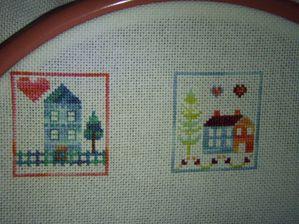 2-maisons-termin-es.jpg