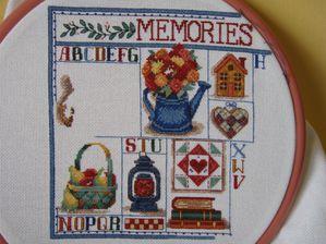 Beary-Sweet-Memories-avance.jpg