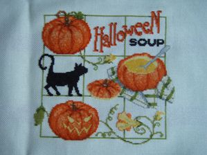 Halloween-soup.JPG
