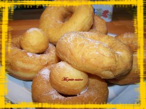 donuts c