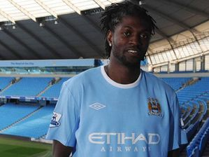 adebayor_city.jpg