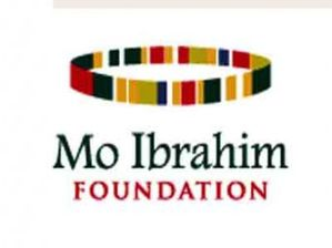 Mo-Ibrahim-Foundation.jpg
