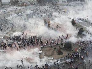 TURKEY-PROTESTS_TAKSIM.JPG