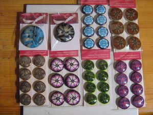 boutons et perles 001