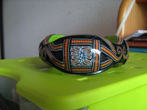 mai bracelets 006