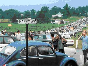 hippy2.jpg