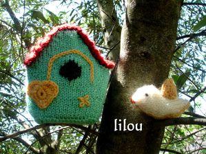 Maisonnette-oiseaux-2.jpg