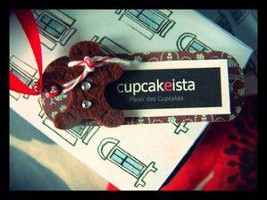 Cookie Swap-1