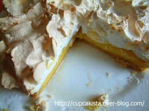 Lemon Meringue Pie-4