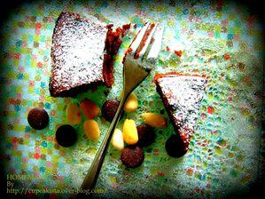 Torta Caprese Alba Pezone-002