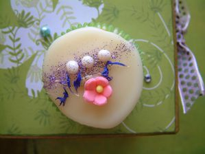 Cupcakes de naissance-4