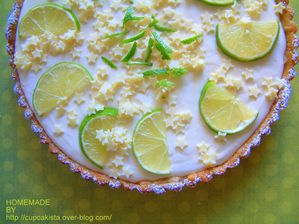 Key Lime Pie-002